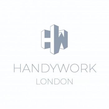 Handywork London