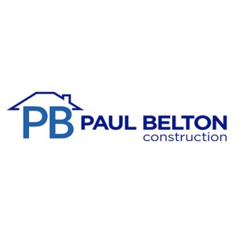 Paul Belton Construction