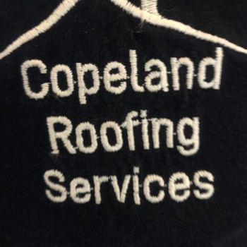 Copeland Roofing Services