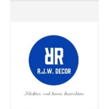 R.j.w Decor