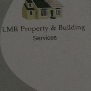 LMR Property Services
