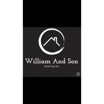 William And Son Roofing Ltd