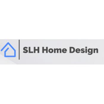 SLH Home Design