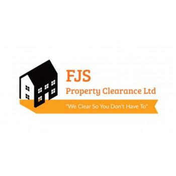 FJS Property Clearance Ltd