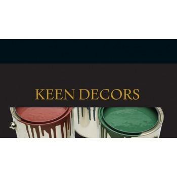 Keen Decors