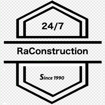 Raconstructions