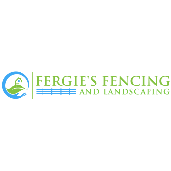 Fergie's fencing and landscaping