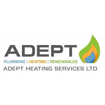 Adept Heating Services Ltd