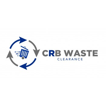 CRB Waste Removal