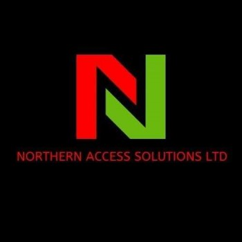 Northern Access Solutions Ltd