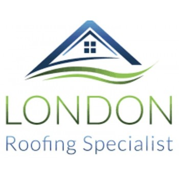 Kent And London Roofing Contractors