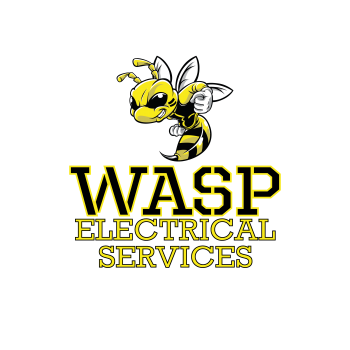 Wasp Electrical Services