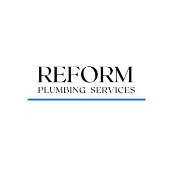 Reform Plumbing Services