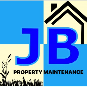 J B  Property Maintenance