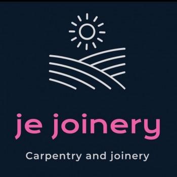 Je Joinery Services Ltd