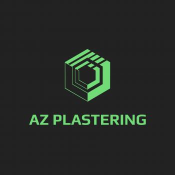 AZ PLASTERING