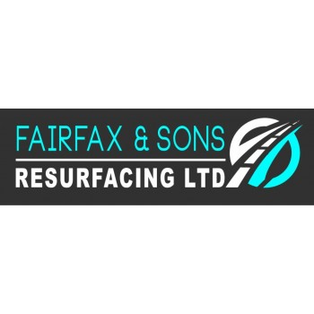 Fairfax And Sons Resurfacing LTD