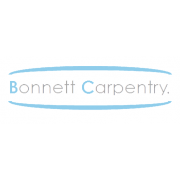 Bonnett Carpentry Limited