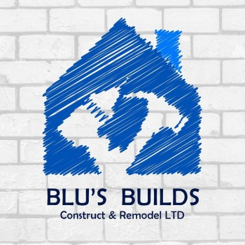 Blu's Builds Construct And Remodel Ltd
