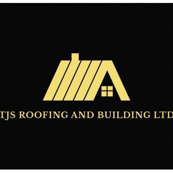 TJS roofing and building limited