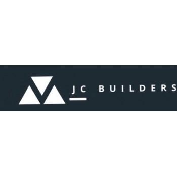 JCBuilders