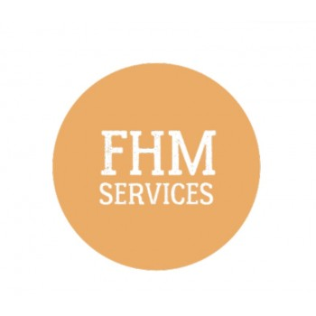 FHM Property Services