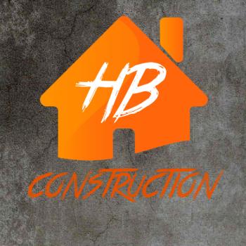 HB Handyman Bart