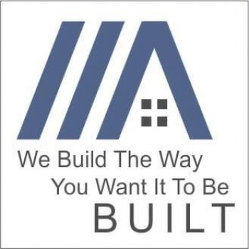 MA Building Solutions Ltd.
