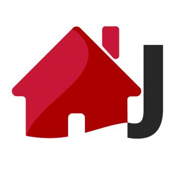 Jan Building Contractor