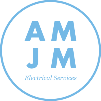 AMJM Electrical Services Limited