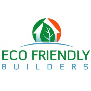 Eco Friendly Builders  Limited