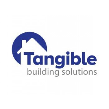 Tangible Building Solutions Limited