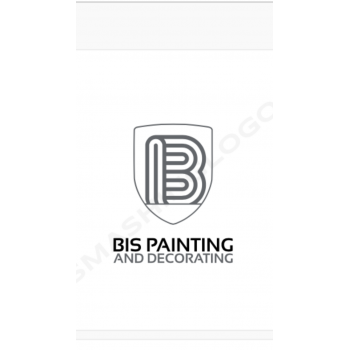 BIS Painting And Decorating