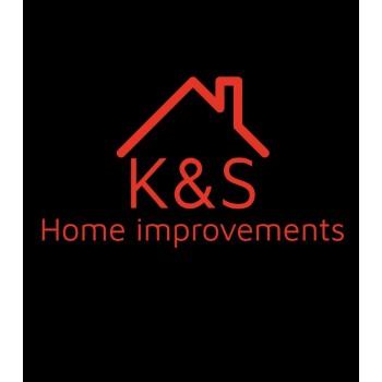 K&S Home Improvements