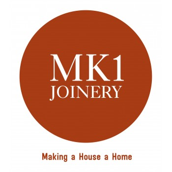 Mk1 Joinery