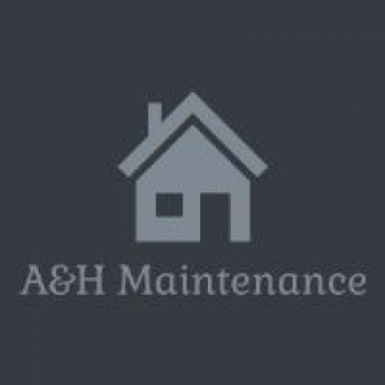 A&H Maintenance