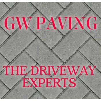 G W Paving