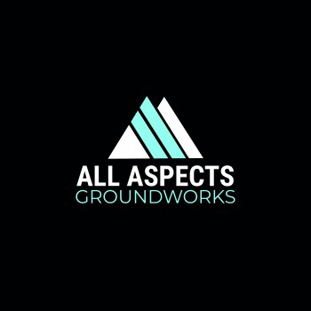 All Aspects Groundworks