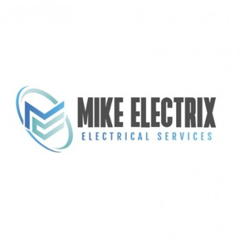 Mike Electrix