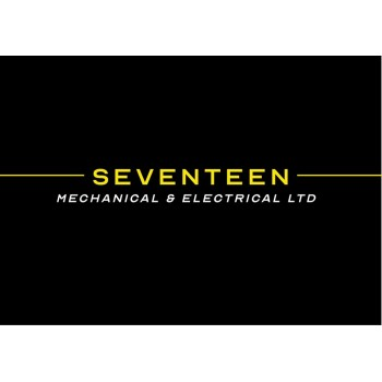 Seventeen Mechanical