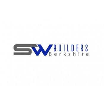 SW BUILDERS