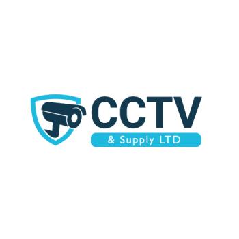 CCTV And Supply LTD