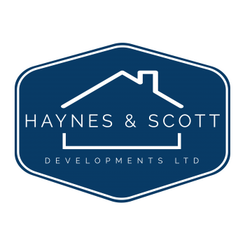 Haynes & Scott Developments LTD