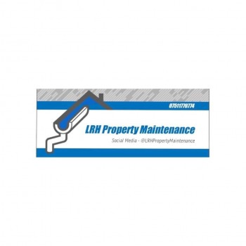 LRH Property Maintenance