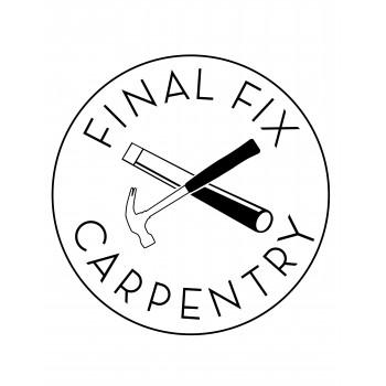 Final Fix Carpentry