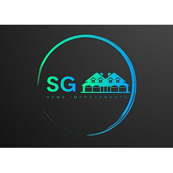 SG Home Improvements