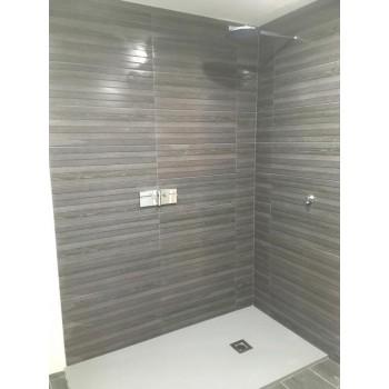 Bathroom Design And Tile