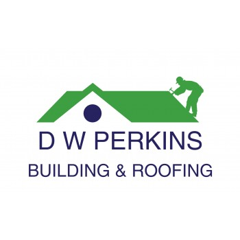 DW Perkins Building and Roofing