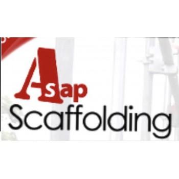 ASAP Scaffolding