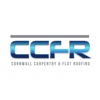 Cornwall Carpentry & Flat Roofing